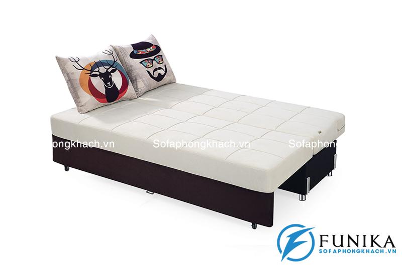 Sofa giường nhập khẩu BK6066-13