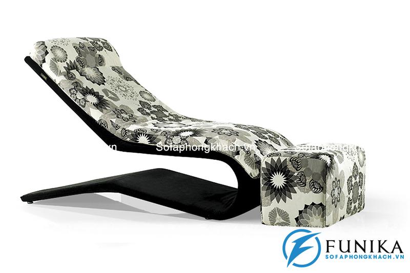 Sofa giường nhập khẩu BK8002-3