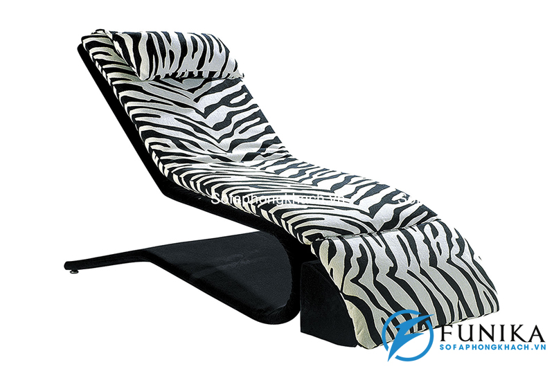 Sofa giường nhập khẩu BK8002-5