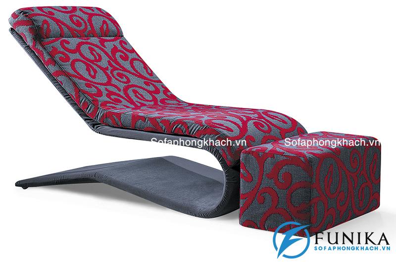 Sofa giường nhập khẩu BK8002-6