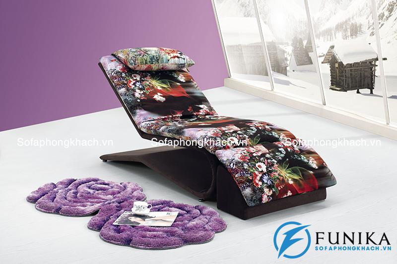 Sofa giường nhập khẩu BK8002-7
