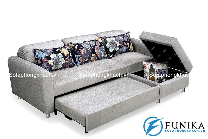 Sofa giường nhập khẩu BK9013-1