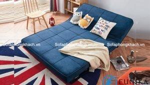Sofa giường nhập khẩu DA108B-14