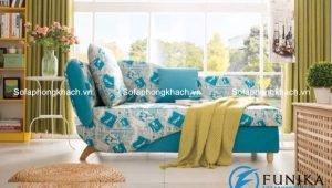 Sofa giường nhập khẩu DA191-3