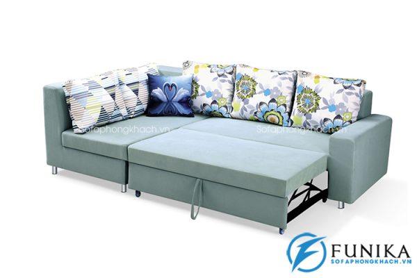 sofa giường nhập khẩu 9002