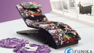 sofa giường thư giãn 8002