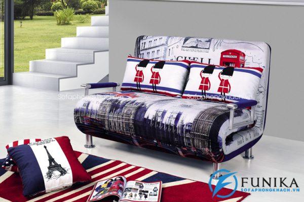 sofa giường thông minh bk-6016