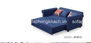 Chọn ghế sofa nào cho phòng khách 20m2 như thế nào?