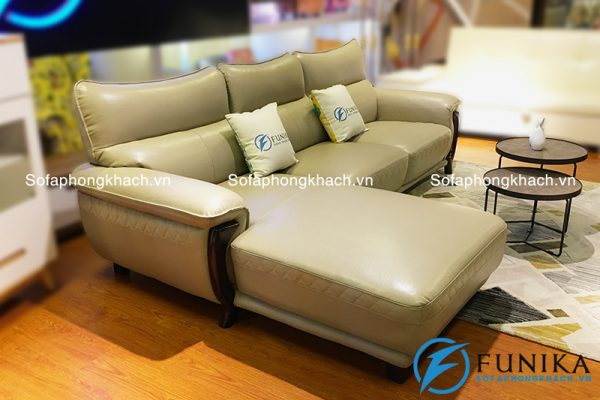 Sofa phòng khách TL213