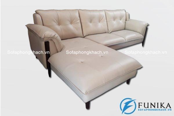 Sofa phòng khách TL238-4