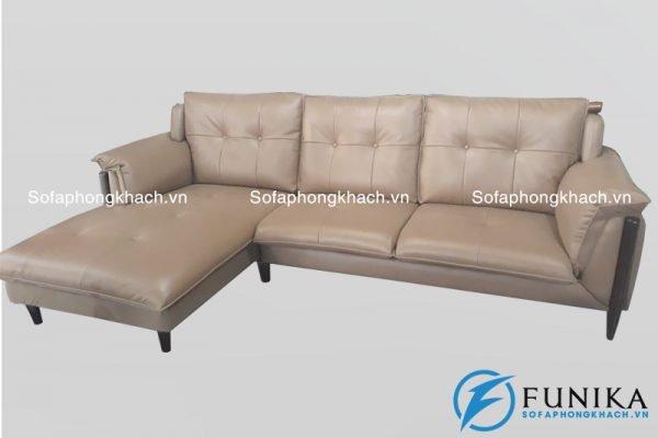Sofa phòng khách TL238
