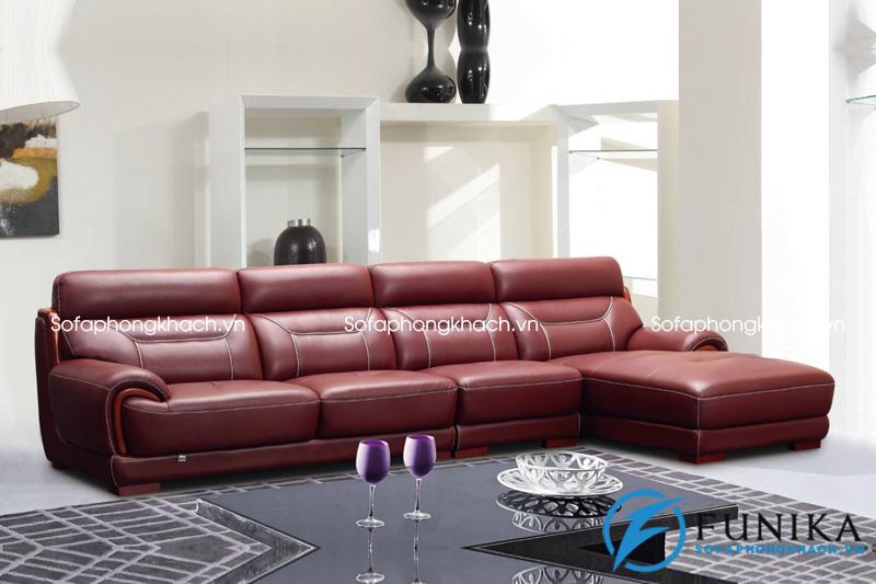 Sofa phòng khách TL323