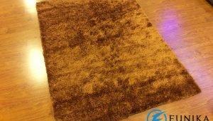 Thảm lông xù 1 màu TL091