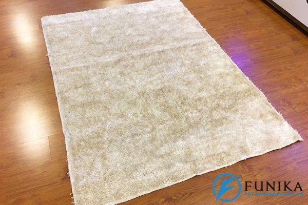 Thảm lông xù 1 màu TL092