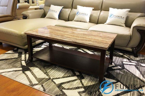 bàn trà sofa TL094