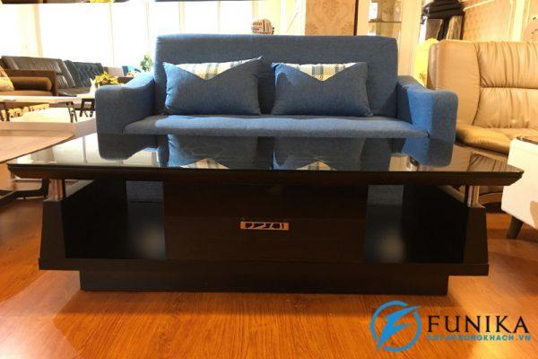 bàn trà sofa TL095