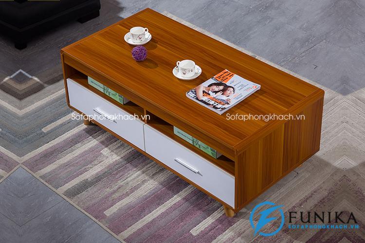 bàn trà sofa -D16-1