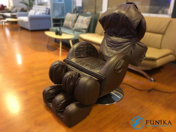 Ghế massage thư giãn B01