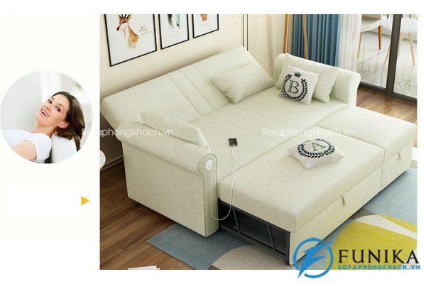 Sofa giường thông minh 7008-4