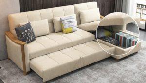 Sofa giường 928G