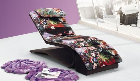 Sofa giường BK-8002
