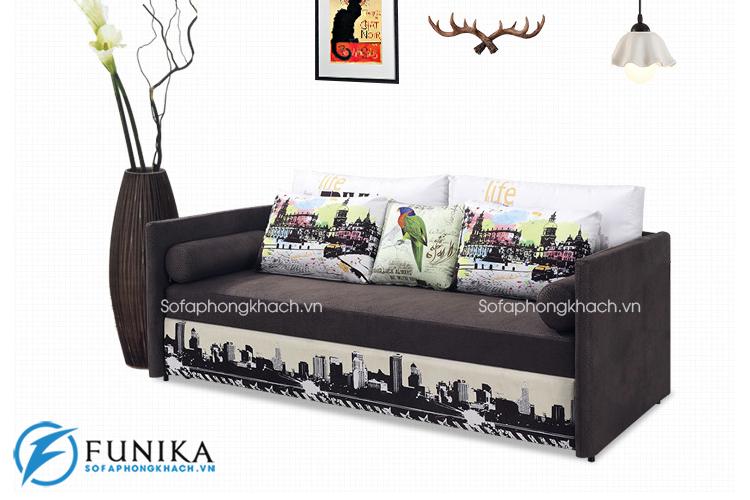 Sofa giường đẹp 6082