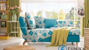 Sofa giường đẹp DA-191