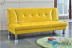 sofa giường nhập khẩu 909B-1-3