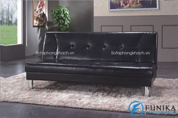 sofa giường nhập khẩu 909B-1
