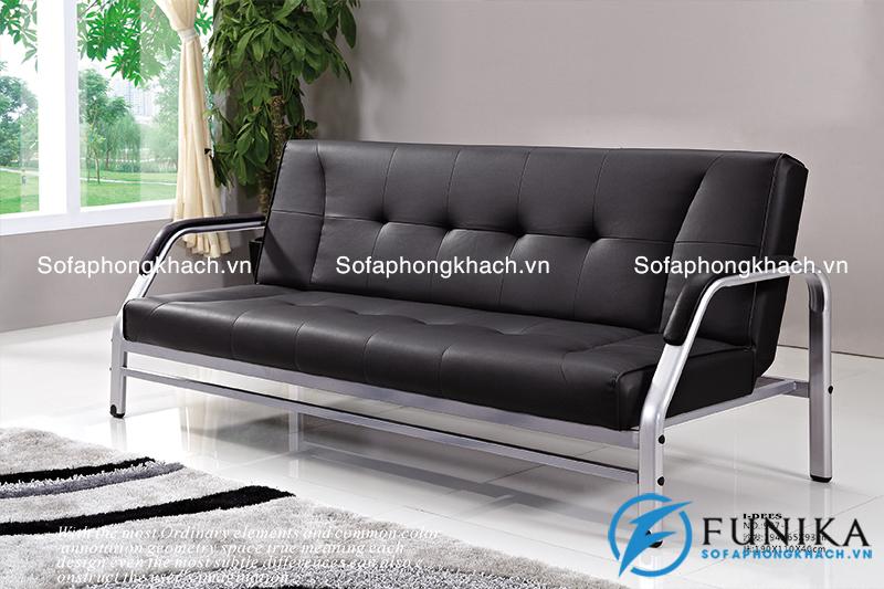 Sofa giường nhập khẩu 907-1