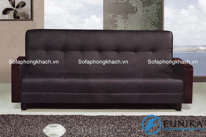 Sofa giường nhập khẩu 907B-3