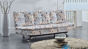 kích thước sofa giường nhập khẩu 908-3S