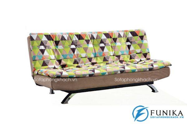 sofa giường nhập khẩu 908-4S