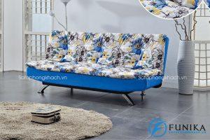 sofa giường nhập khẩu 908-5S