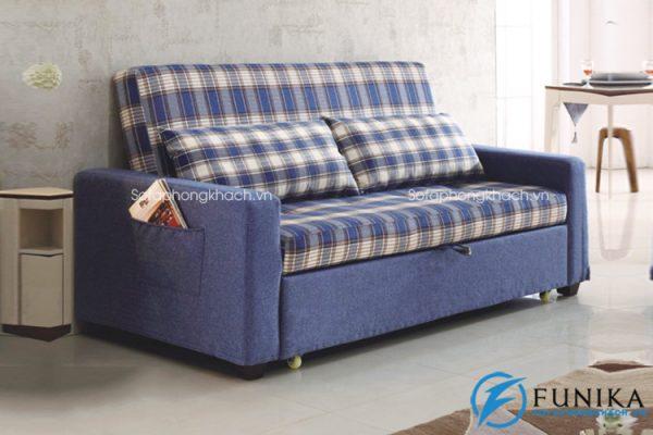 sofa giường đa năng 942-1