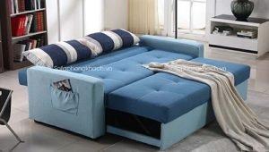 Sofa giường nhập khẩu 942