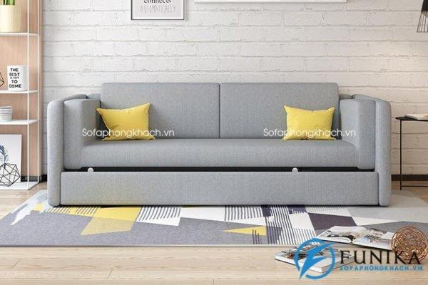 Sofa giường thông minh 9026