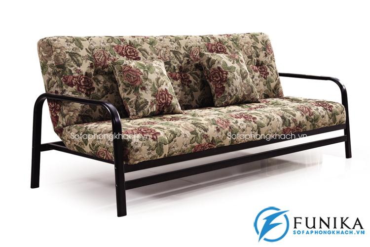 sofa giường đẹp 419-1