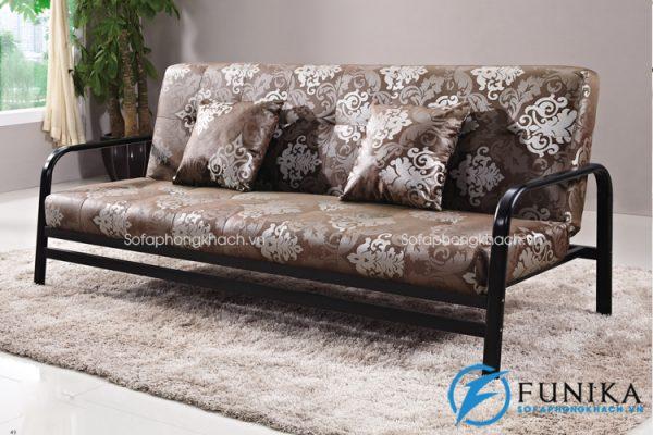 sofa giường đẹp 419-2