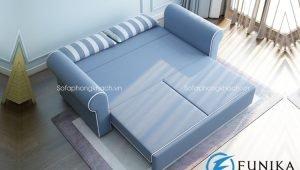 sofa giường đẹp 8006