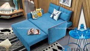 sofa giường đẹp DA-208-1