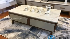 Bàn trà cao cấp 636