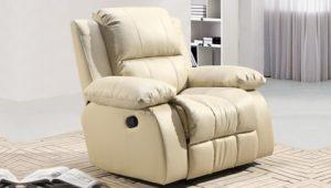 Sofa thư giãn C001