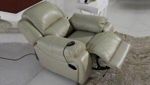 Sofa thư giãn C027
