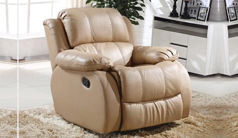 Sofa thư giãn C037
