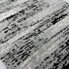 Thảm lông xù E0003