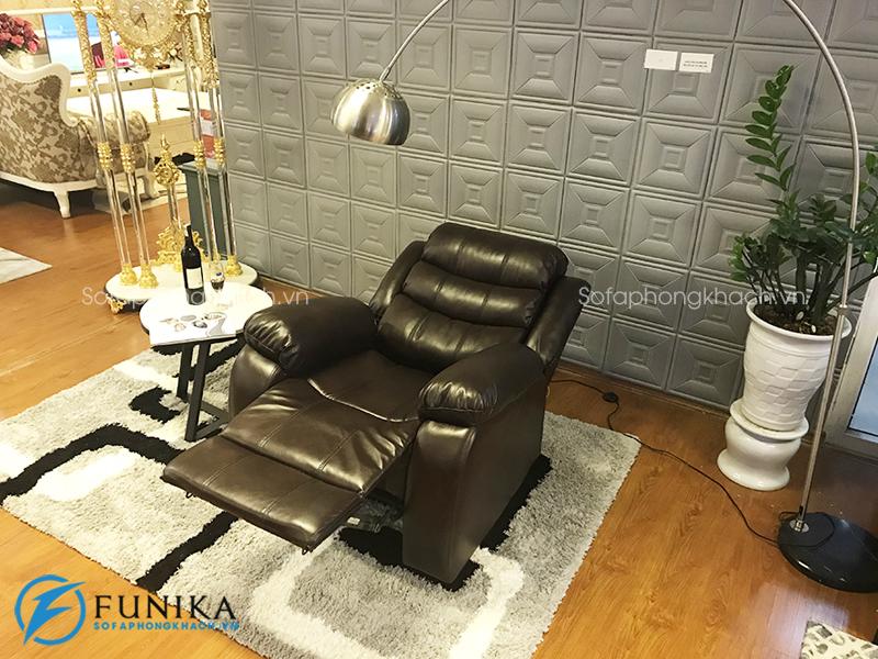 Sofa giường đẹp 8005