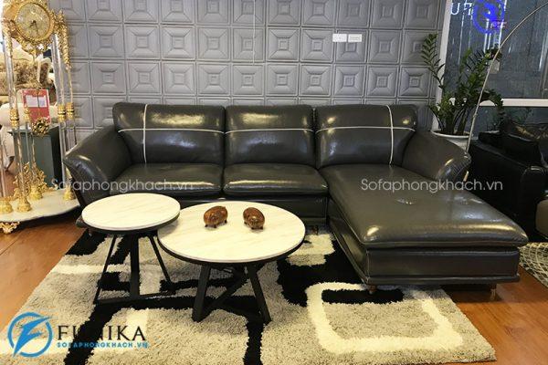 Sofa góc hiện đại TL-199