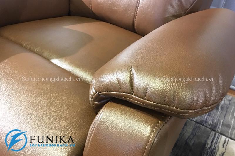 Sofa thư giãn đẹp 2365