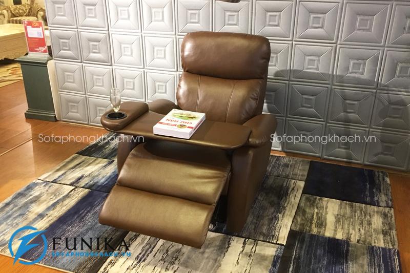 Sofa thư giãn đẹp 9567